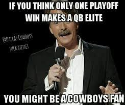 Dallas Cowboys Suck Memes - cowboys suck memes 28 images dallas cowboys suck images cowboys