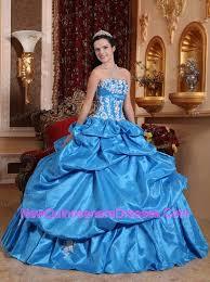unique quinceanera dresses new quinceanera dresses