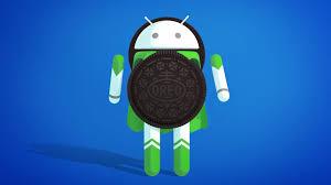 android oreo actualizar android oreo android 8 0 actualización