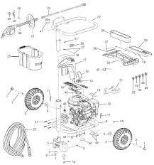 ryobi ry80030 ry80030a parts master tool repair