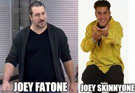 Nsync Meme - meme jerseys