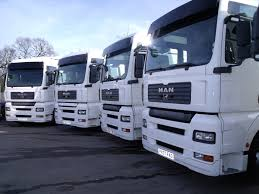 used trucks best used truck sales crs trucks quality trucks sensible price