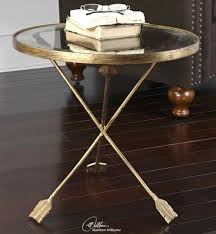 uttermost accent tables uttermost accent furniture ls mirrors art sale zin home