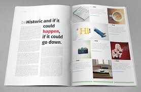 20 fresh beautiful brochure design layout ideas for graphic designers