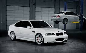 first bmw m3 white bmw m3 e46 u2013 popular cars whitebmw m3e46 bmwphotography