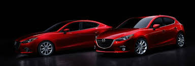 mazda cars for mazda cars for sale mazda car price in sri lanka carmudi sri lanka