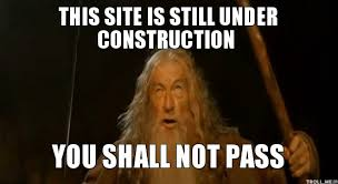 Memes Website - 20 construction memes that are downright funny sayingimages com
