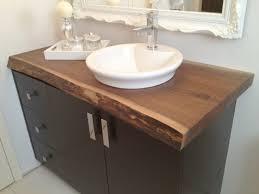 bathroom vanity countertop ideas www arqdesigner images bathroom vanity tops id