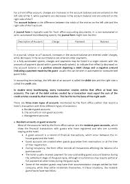 Different Resumes For Different Jobs by 3 Different Resumes Contegri Com