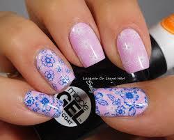 anna nail art image collections nail art designs