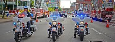 City Of North Bay Fire Recruitment by Home Baltimore Police Department