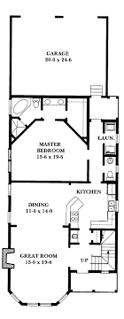 builder home plans 17 best coastal living collection of home plans images on