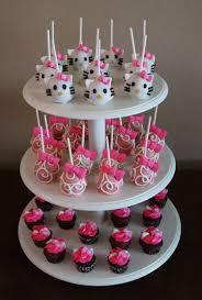 wedding cake pops wedding cake pops