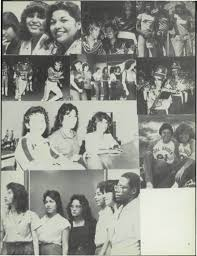 carl hayden high school yearbooks explore 1981 carl hayden high school yearbook az classmates