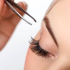 How Expensive Are Eyelash Extensions Eyelash Strips Vs Lash Extensions Who Wins Beth Bender Beauty