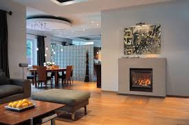 fireplace for living room fireplace ideas design photos houzz