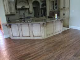 Cheap Hand Scraped Laminate Flooring At Rivercrest Cottage Scraped Hardwood Floors 2