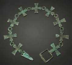 byzantine crosses 8 best byzantine crosses images on 12th century