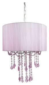 Girls Bedroom Chandelier 24 Pink Chandelier Light Designs Decorating Ideas Design