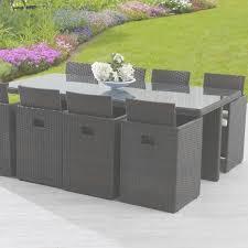 table chaise de jardin pas cher ensemble table et chaise jardin pas cher ensemble de jardin pas cher
