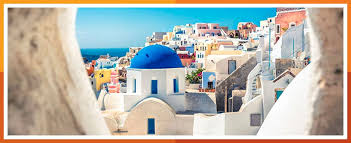 europe cruises royal caribbean international