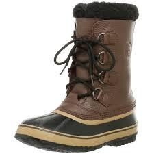 top mens winter boots santa barbara institute for consciousness