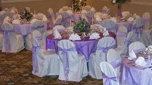 wedding venues in fayetteville nc fayetteville wedding venues at doubletree fayetteville