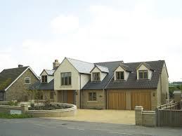 chalet house plans missoula 30 595 associated designs plan front