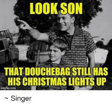 25 best memes about amish christmas lights amish christmas