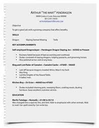 Do A Resume Online by Astounding Tips For Writing A Resume 48 About Remodel Create A