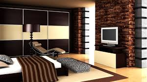 Bedroom Small Apartment Layout One Bedroom Apartment Design