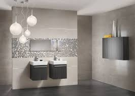 bathroom tile feature ideas 20 refined gray bathroom ideas design and remodel pictures