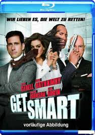 film download get smart 2008 800mb hindi dual audio 720p