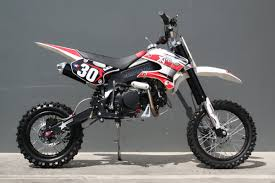 mini motocross bikes for sale dirt bike center what is a pit bike