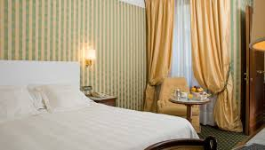Montebello Collection Furniture Montebello Splendid Luxury Florence Hotel
