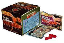 obat kuat jamu herbal urat madu black asli untuk stamina pria