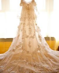 wedding dress ragnarok wedding dresses at the monastery wanted in rome