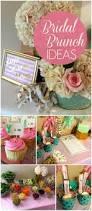 best 25 blush bridal showers ideas on pinterest coral bridal need ideas for a bridal shower this one has