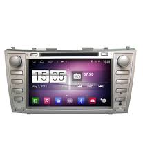 roadnavi u2013 in dash car entertainment u0026 navigation systems