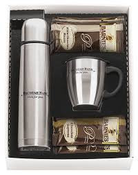 coffee gift sets logo premiums manufacturer wholesale distributor of