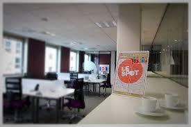 pbs bureaux bureau best of bureau de change gare du nord hd wallpaper