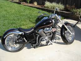 2007 honda shadow aero 750 wiring diagram wiring diagram and