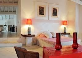 decoration chambre a coucher image decoration chambre a coucher idées de décoration capreol us