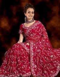 hindu wedding dress for hindu wedding dress gown and dress gallery