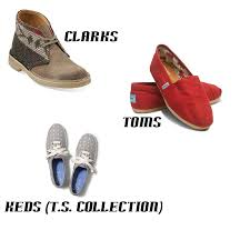 Comfortable Travel Shoes Travel Clothes Trend Look Fashionable Feel Comfortable Brooke