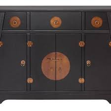 Home Decorators Cabinetry Wuchow Cabinet Decorative Cabinets From Home Decorators