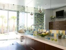 bathroom organization tips u0026 ideas hgtv
