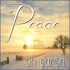 36 best peace on earth images on peace on earth