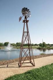 best 25 yard windmill ideas on arbor fair