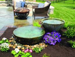 pond kits illinois landscape supply